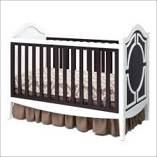 Walmart Convertible Cribs Crib Mattress Walmart Soundbord Co