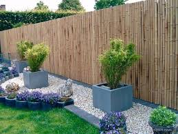 the 25 best bamboo fencing ideas on pinterest bamboo fencing