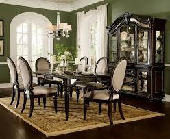pulaski dining room furniture modern pulaski dining room furniture picture furniture gallery