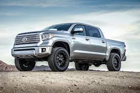 leveling kit for 2014 toyota tundra readylift 2007 2015 toyota tundra sst lift kit 4 front 2
