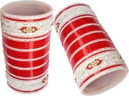 wedding chura online vivah bridal chura artificial jewellery buy vivah bridal chura