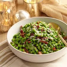 peas pancetta and prosecco by giada de laurentiis fall recipes