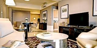singapore apartments great world serviced apartments singapore home