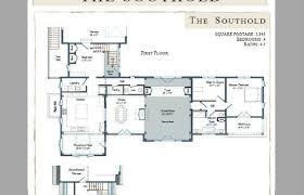 kit home plans house plan pole barn floor plans steel kit homes 40x60 30x40