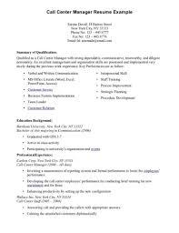 rn resume samples nursing resume example msbiodiesel us best nurse resume sample nursing resume sample outline nursing example of nursing resume
