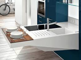 Small Apartment Kitchen Designs Captivating Small Apartment Kitchen Design Magnificent Small