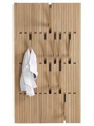 designer garderoben wandgarderobe piano garderobe pianos coat racks and interiors