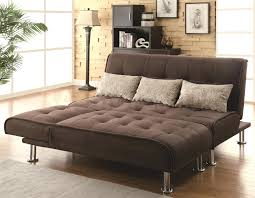 articles with figo futon chair lounger tag marvellous chaise
