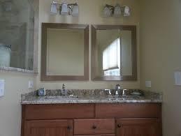 Kohler Vanity Lights Sinks Amusing Kohler Farmhouse Sinks Kohler Farmhouse Sinks