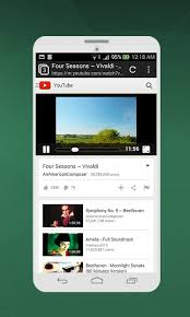v browser apk web browser powerful android apps on play