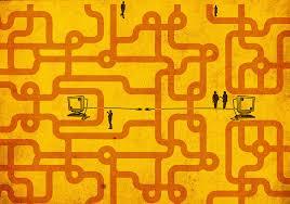 home network design best practices peer to peer networking essentials