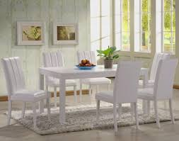 white kitchen furniture sets dining table white kitchen table and chairs white dining table