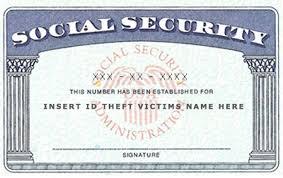 bureau securité sociale obtention d un numéro de sécurité sociale