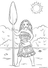 Coloring Coloring Pages For Disneyincesses Home Ktjgogdacincess Princess Coloring Free Coloring Sheets