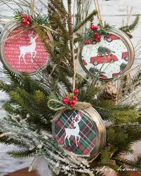 25 unique country christmas decorations ideas on pinterest