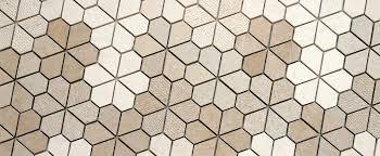 15 simply chic bathroom tile design ideas hgtv 1950s bathroom