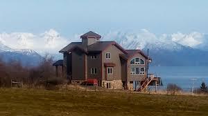 homer real estate homer homes for sale
