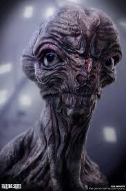 best 25 alien design ideas on pinterest alien concept art