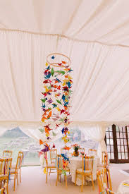 best 25 rainbow wedding ideas on pinterest rainbow wedding