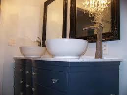 navy vanity bathroom navy blue bathroom vanity navy blue bathroom vanity