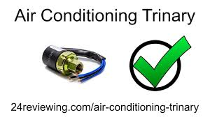 best air conditioning trinary reviews 2016 youtube