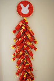 New Year Handmade Decoration Ideas by New Year Decoration Ideas Home Best New Years Party Decoration