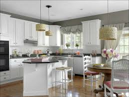 Cheap Kitchen Wall Cabinets Kitchen Repainting Kitchen Cabinets Kitchen Pantry Cabinet Blue