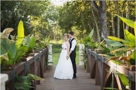 houston wedding venues wedding reception venues in houston tx the knot