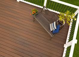 composite decking railing cladding u0026 fencing fiberon