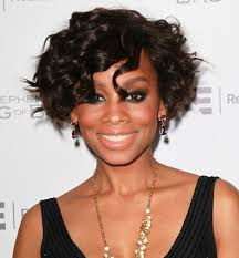 weave bob hairstyles for black women bob hairstyles weave tumblr ladies haircuts styling