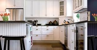 kitchen cabinet color simulator sherwin williams expands color visualizer program to