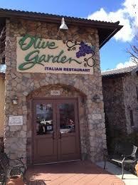 great olive garden rock hill olive garden italian restaurants rock
