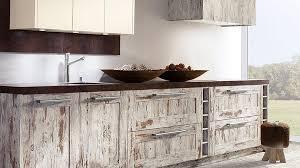 cuisine moderne ancien cuisine melange ancien moderne maison design bahbe com