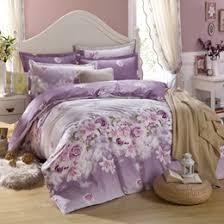 Purple Comforter Twin Discount Queen Size Purple Comforter Sets 2017 Comforter Sets