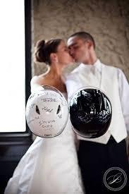 vidã os de mariage les 25 meilleures idées de la catégorie thème de mariage motard