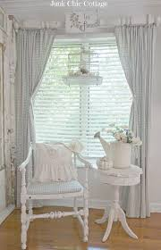 Shabby Chic Curtains Cottage 867 Best Shabby Chic Images On Shabby Chic Cottage