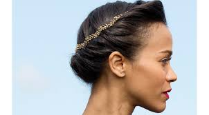 upstyle hairstyles 25 stunning natural hair updo styles the co reportthe co report