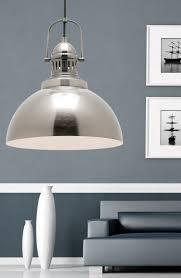 hicks pendant replica 49 best pendant lighting images on pinterest pendant lights