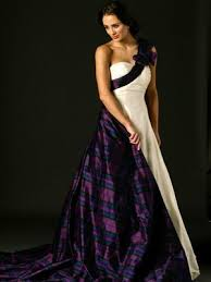 scottish wedding dresses wedding dress designers glasgow london bridal dresses