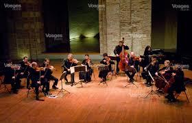 orchestre chambre toulouse edition d epinal concert de clôture avec la criée