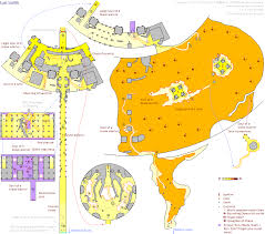 Dark Souls 2 Map Dark Souls Walkthrough With Maps Wiki Lostizalith