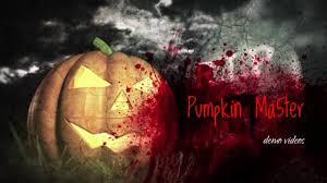 hung up zombie spirit halloween youtube
