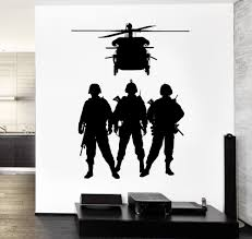 Military Home Decorations by Compare Prices On Army Wall Decor Online Shopping Buy Low Price