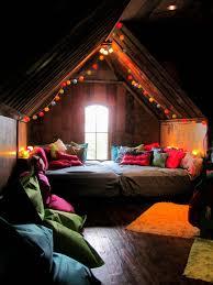 bedroom cool lights above headboard mood bedroom lighting