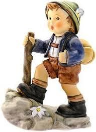1187 best hummel figurines images on hummel figurines