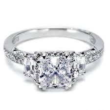 harry winston wedding rings wedding rings princess cut engagement rings harry winston