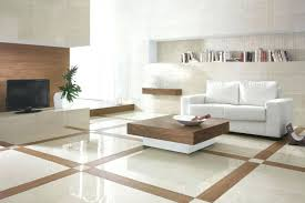 floor tiles designs u2013 laferida com
