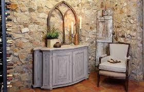 Interior Home Furniture Design Donchilei Com Usa House Interior Design
