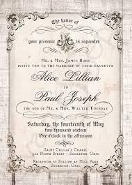 E Wedding Invitation Cards Free Templates Free Paperless Wedding Invitations Australia With Photo
