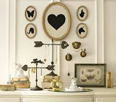 What Design Style Is Pottery Barn Best 25 Pottery Barn Brooklyn Ideas On Pinterest Traditional